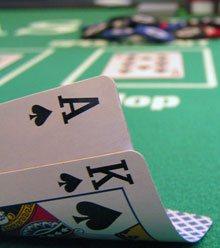 codigo promocional poker