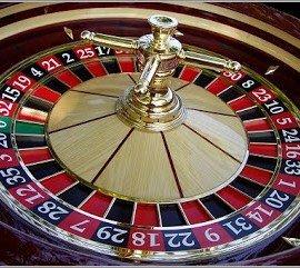codigo promocional casino