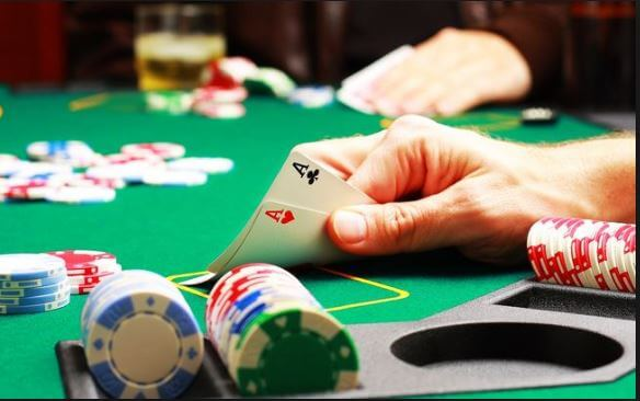 poker sportium